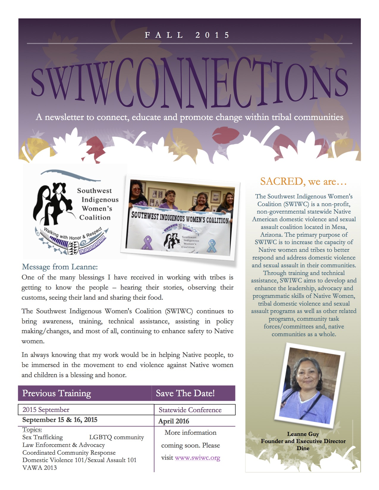 SWIWConnectionsFall15