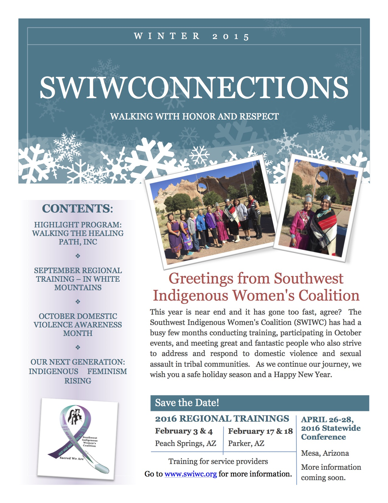 SWIWCONNECTIONS WINTER