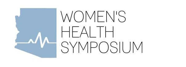 Women's Health Symposium