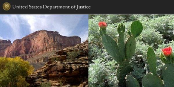 gov-justice-usao-az