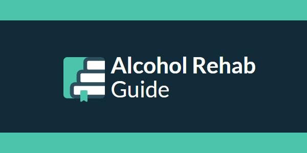 org-alcoholrehabguide