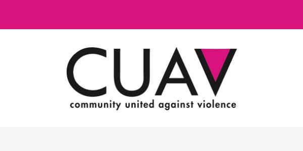 org-cuav
