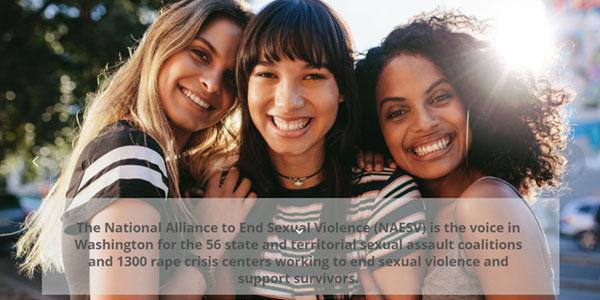 org-endsexualviolence