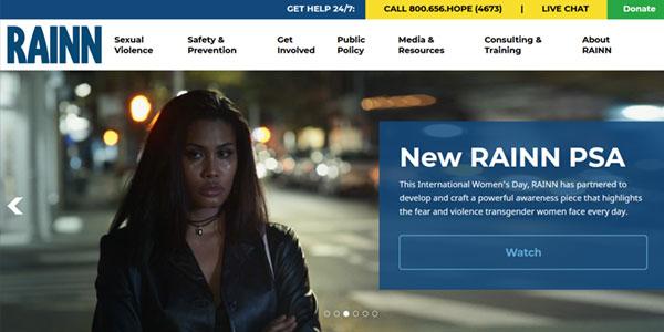 org-rainn