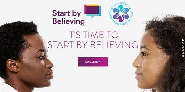 org-startbybelieving