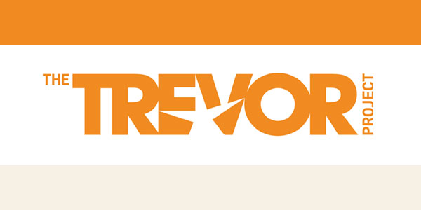 org-thetrevorproject