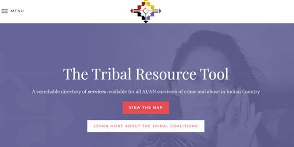org-tribalresourcetool